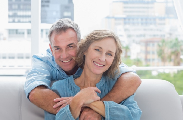 Erectile Dysfunction Treatment - Advanced Laser Medspa