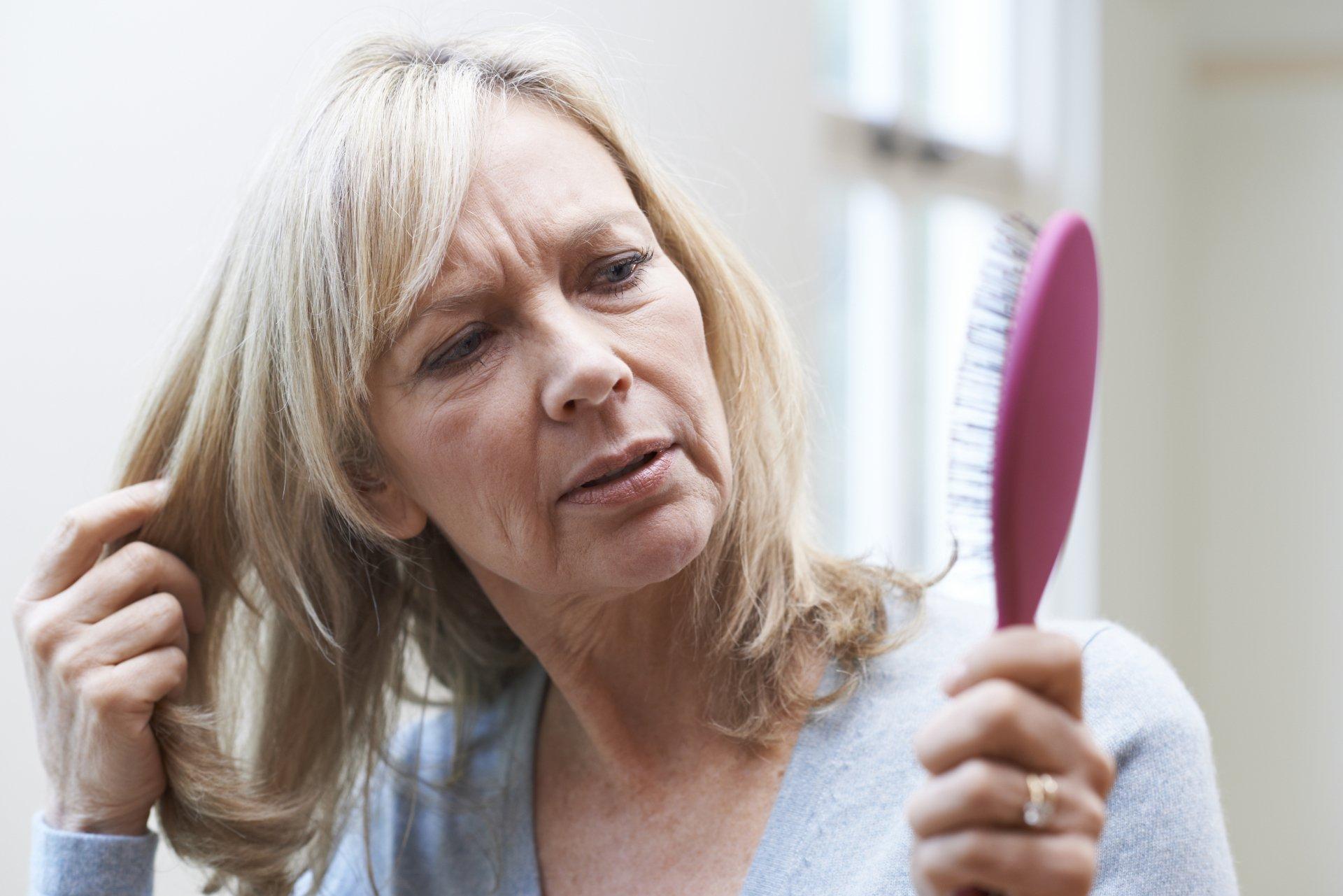 hair loss treatments clifton park