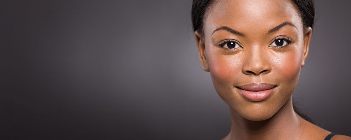 The Benefits of Dermaplaning